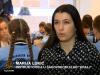 al-jazeera1