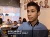 al-jazeera6