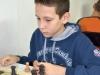Божићни цугер турнир шаховског клуба Краљ и Видиковац