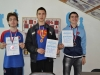 osvajaci-medalja-za-i-kat