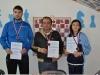 osvajaci-medalja-za-ii-kat