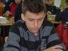popovic_sava