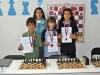 osvajaci-medalja-za-iii-kategoriju
