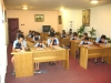 Гамзиградска бања 10.07-20.07.2008.