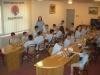 ГАМЗИГРАДСКА БАЊА 17.07-27.07.2009.