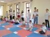 Гамзиградска Бања од 18.07. до 25.07.2011.