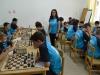 Спортске припреме одржане су у периоду од 22-29.07.2012. године у спортском центру Чардак у Делиблатској Пешчари.