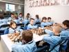 Škola šaha za decu