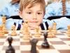 Škola šaha za predškolce