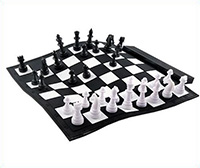 USB-Chess-Game3_s