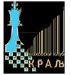 logo-KRALJ-4