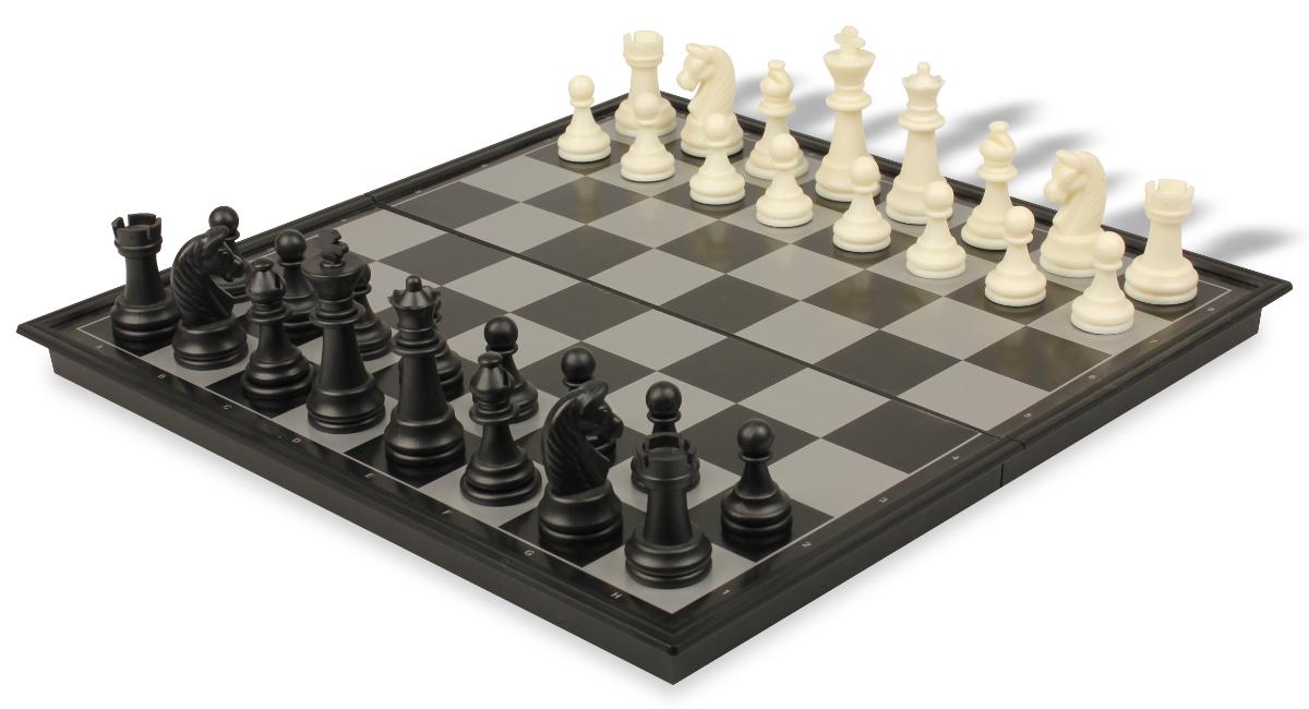 medium_black_white_plastic_travel_chess_set_white_view_1200x650