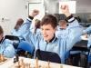 Šahovska škola