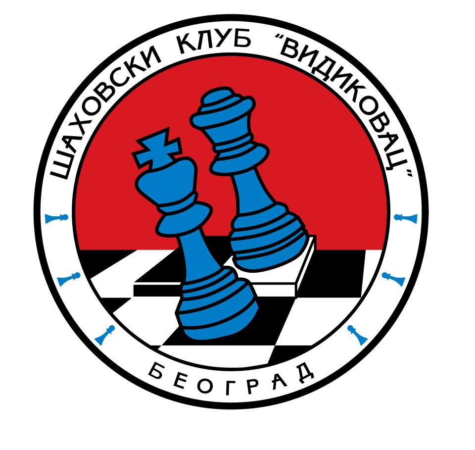 logo-s.k.-vidikovac