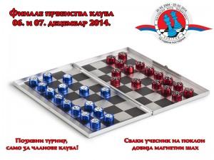 finale-prv-kluba