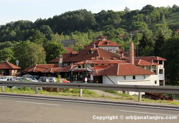 srbija-na-tanjiru-restoran-rudnicki-breg-1
